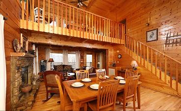 Thunder Mtn Cabin.png