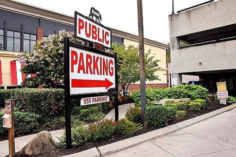 Parking%20Garage_edited.jpg