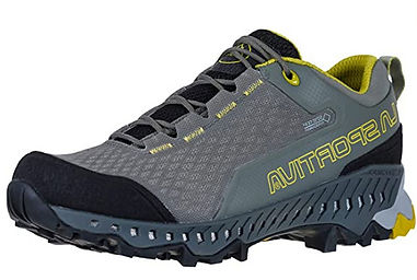 Ladies%20La%20Sportiva%20hikiing%20shoe_