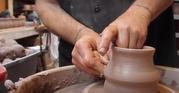 fowlers clay works 2.jpg