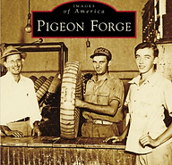 Pigeon Forge book.png