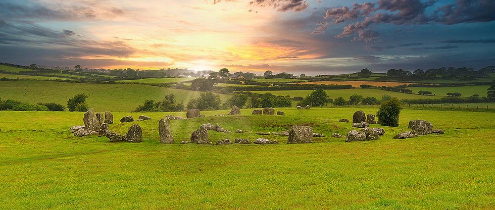Ballynoe Stone Circle.jpeg