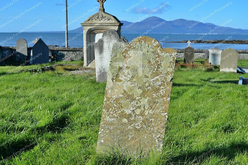 Rossglass Residents - Ireland