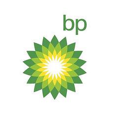 bp-logo_edited.jpg