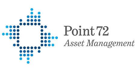 point72_logo-2_1_1000_edited.jpg