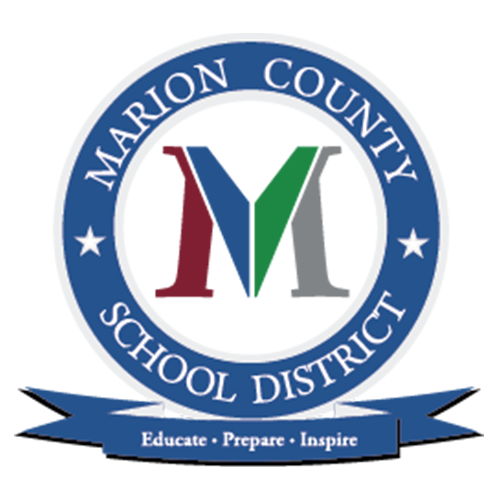Marion County School District 10.png
