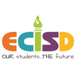 Ector County ISD.png
