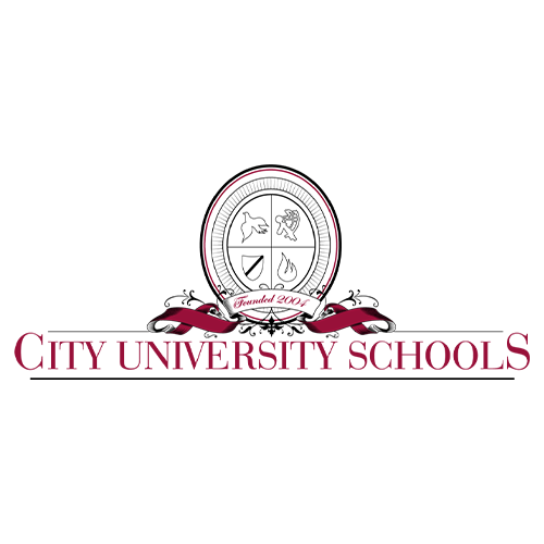 City University Schools.png