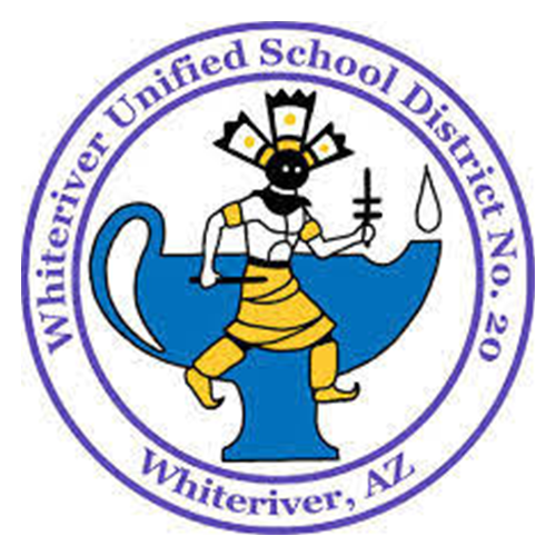 Whiteriver Unified District.png