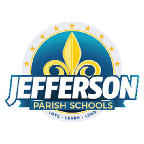 Jefferson Parish.png