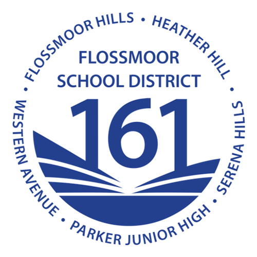 Flossmoor School District 161.png
