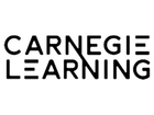 Canegie Learning