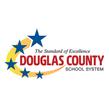 Douglas County School District.png