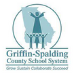 Griffin-Spalding County School System.pn