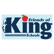 Friends of King Schools.png