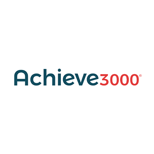 Achieve 3000.png