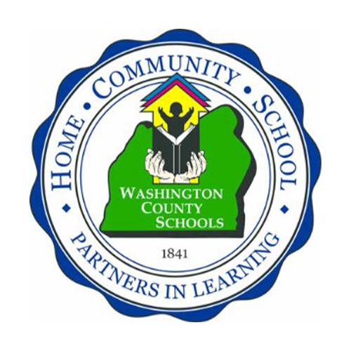 Washington County Schools.png