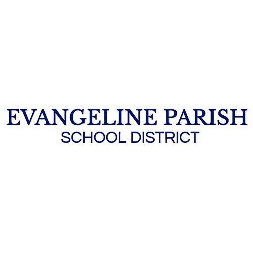 Evangeline Parish.png