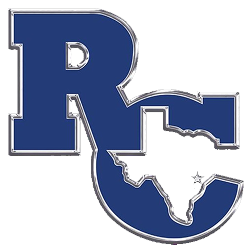 Rice Consolidated ISD.png