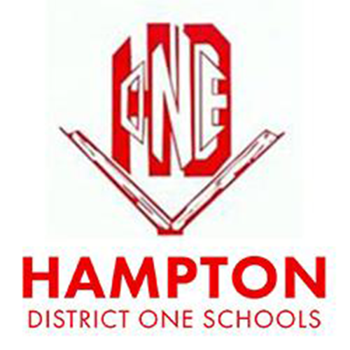 Hampton District 1.png