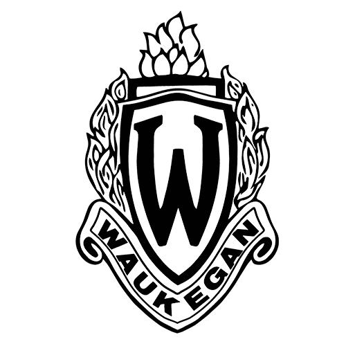 Waukegan Community School District #60.p