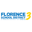 Florence County School District 03.png