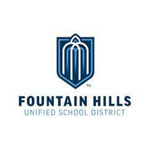 Fountain Hills Unified District.png