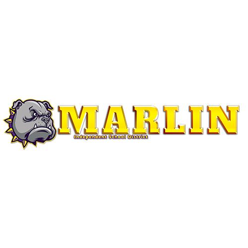 Marlin ISD.png