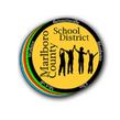 Marlboro County School District 345.png