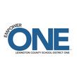 Lexington County School District 1.png