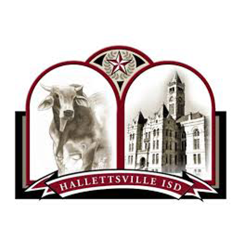 Hallettsville ISD.png