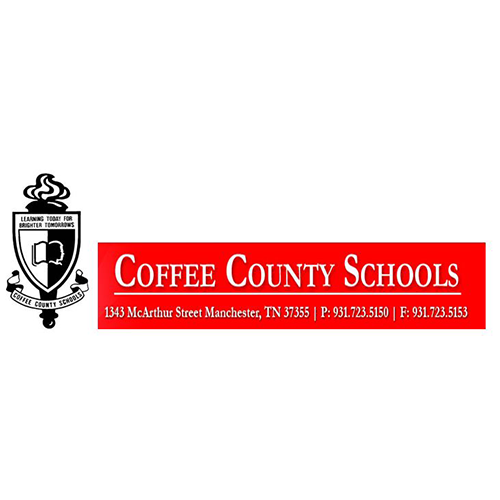 Coffee County Schools.png