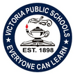Victoria ISD.png
