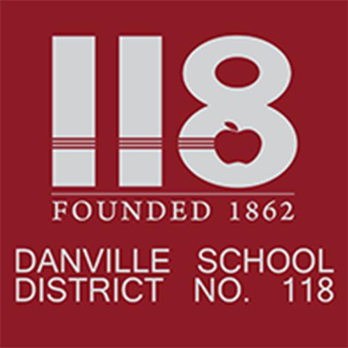 Danville CCSD 118.png
