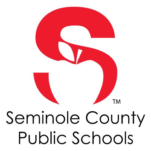 Seminole County School District.png
