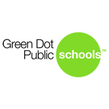 Green Dot Public Schools.png