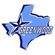 Greenwood ISD.png