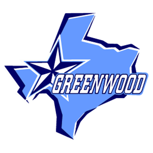 Greenwood ISD.png