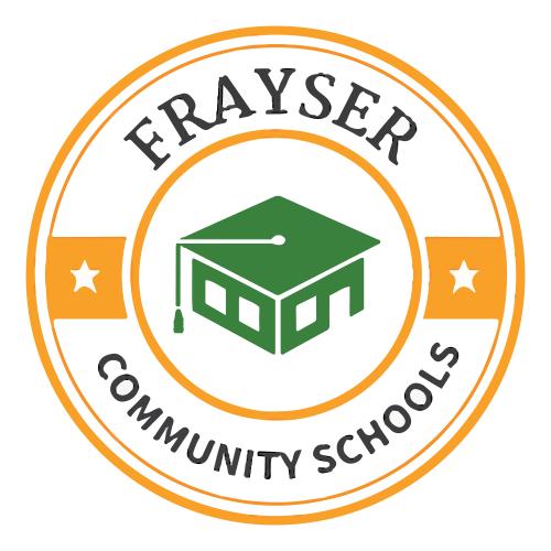 Frayser Community Schools.png
