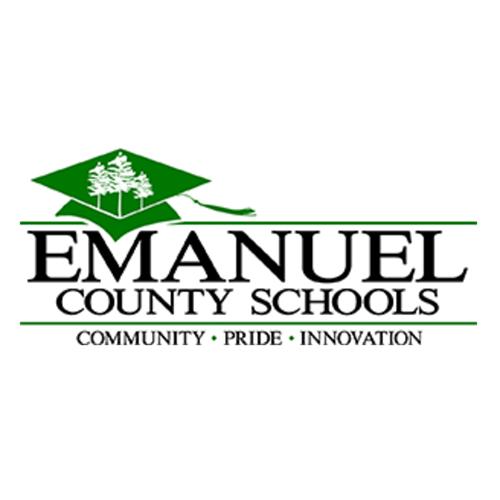 Emanuel County School District.png