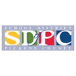 School District of Pickens County.png