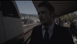 """72 ZFF Kurzfilm """"Checklist"""""""