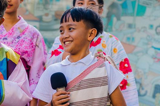 2021-06-03 kids smile.jpg