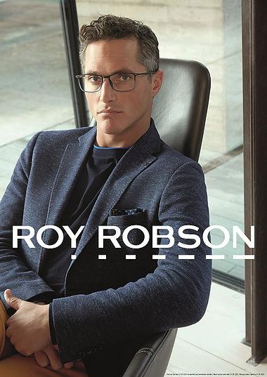 01_2020_Poster_Roy_Robson.jpg