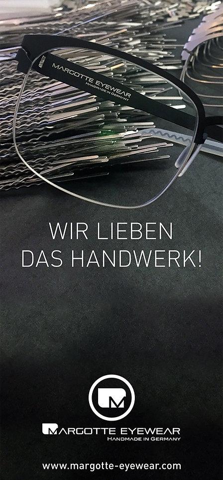 MG_Banner_3_Handwerk_500x1200mm_DRUCK_ed