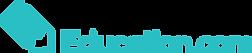 EDU-Logo-new.png
