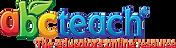 abcteach_logo.png