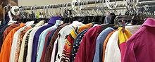 clothing-closet.jpg