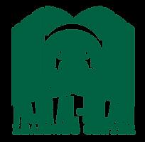 Fajr-Al-Islam-Logo.png