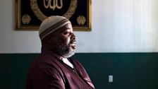 From The Streets To Spirituality - Imam Fateen